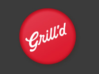 Commerical Plumbing and Gasfitting at Grill'd Restaurants