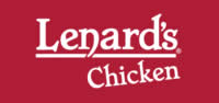 Commerical Plumbing and Gasfitting at Lenards chicken